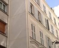 10-rue-Amelie1