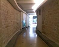 13-rue-Greneta