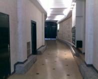 13-rue-Greneta1