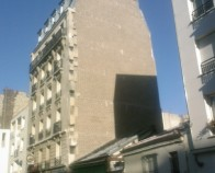 20-rue-du-Charolais-(Apres)