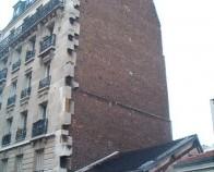 20-rue-du-Charolais-(Avant)