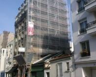 20-rue-du-Charolais-(Pendant)