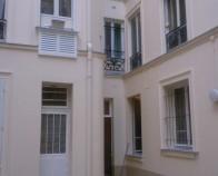 174-rue-de-Vaugirard-Paris