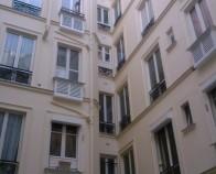 174-rue-de-Vaugirard-Paris1