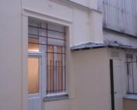 174-rue-de-Vaugirard-Paris2