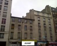 Paris-20140115-00706