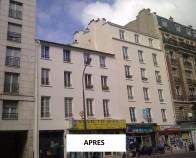 Paris-20140922-01093