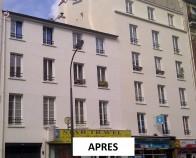 Paris-20140922-01095
