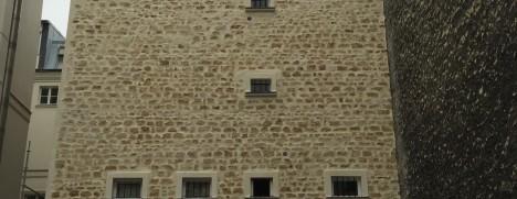 Raval St Augustin